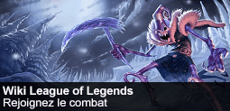 Fichier:Spotlight-leagueoflegends-20130101-255-fr.png