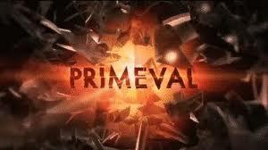 Fichier:Primeval.jpg