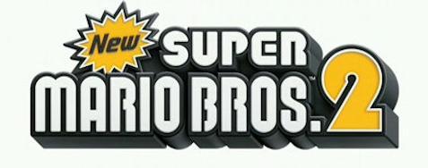 Fichier:New Super Mario Bros. 2 logo.jpg