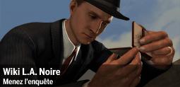 Fichier:Spotlight-lanoire-255-fr.png