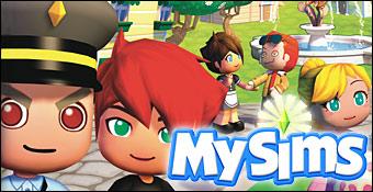 Fichier:Mysids00b-1-.jpg