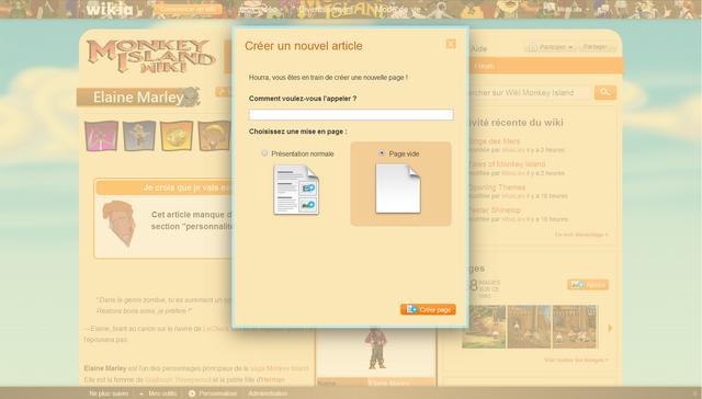 Fichier:Fenêtre nouvelle page.png