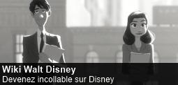 Fichier:Spotlight-waltdisney-201303-255-fr.png