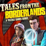 w:c:borderlands:Tales from the Borderlands