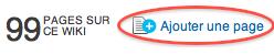 Fichier:Ajouter un nouvel article.png