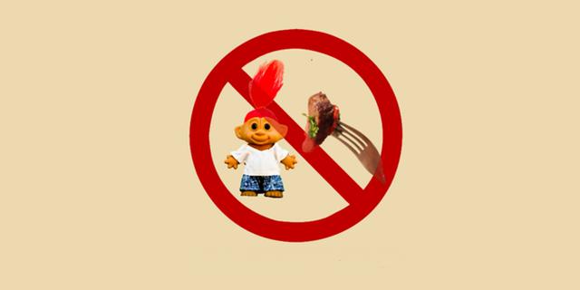 Fichier:Slider-nourrir-trolls.png