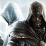 Fichier:Spotlight-assassinscreed-20111201-95-fr.png