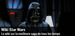 Fichier:Spotlight-starwars2-255-fr.png