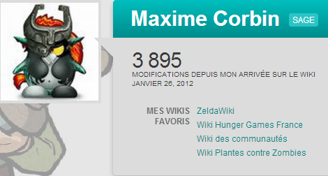 Fichier:Image-Maxime Corbin.png