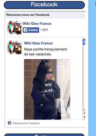 Fichier:Capture d'écran 2013-12-31 à 17.47.11.png