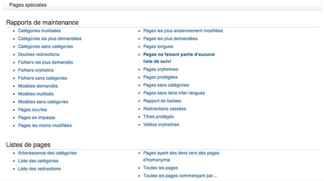 Fichier:Pages spéciales.png