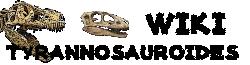 Fichier:Logo Tyrannausoroides 4.png