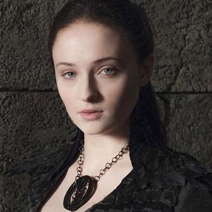Fichier:Sansa.jpg