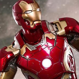 Fichier:FR Iron Man FCA.jpg