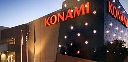 Fichier:Spotlight Konami B1.png