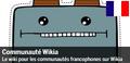 Vignette pour la version du avril 4, 2011 à 18:23