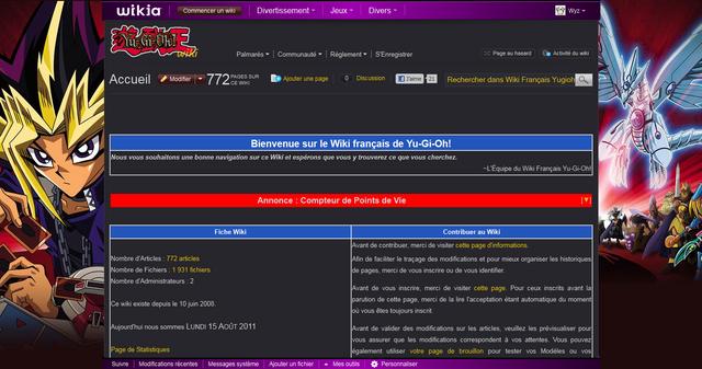 Fichier:Wiki Yu-Gi-Oh!.png