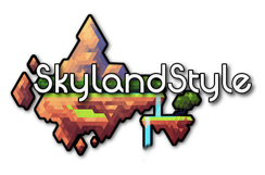 Fichier:Skyland Style.png