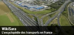 Fichier:Spotlight-routes-20111201-255-fr.png