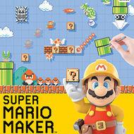Fichier:Super Mario Maker FCA.jpg