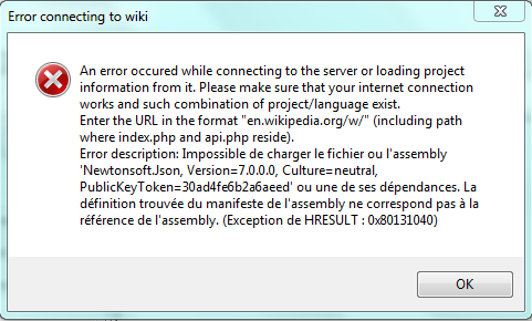 Fichier:AWB bug.PNG