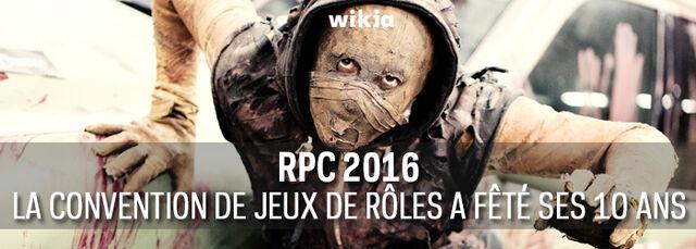 Fichier:RPC16 Banner.jpg
