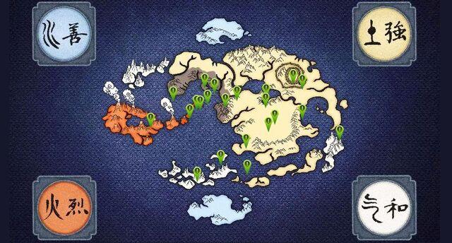 Fichier:Slider-creative-maps.jpg