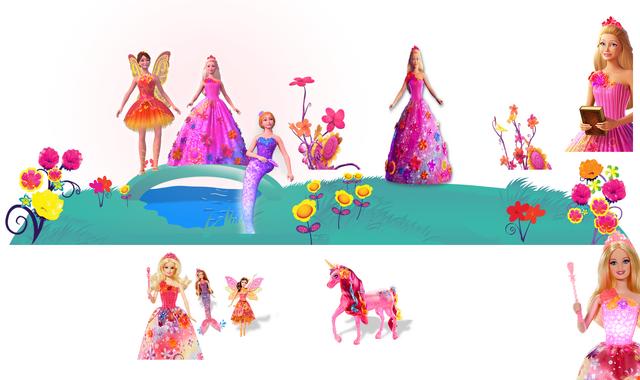 Fichier:080614 Fairy Wishlist SceneryBG tcm718-113050.png