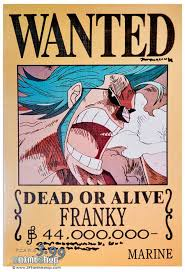Fichier:Avis de recherche Franky.png