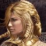 Fichier:Spotlight-guildwars2-95-fr.png
