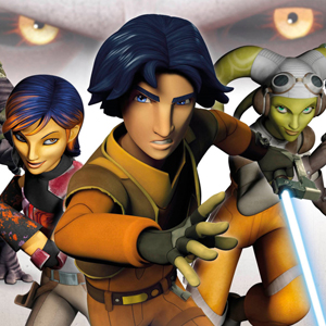 Fichier:FR Star Wars Rebels FCA.jpg