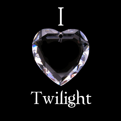 Fichier:I love Twilight 2 by twilight plz.png