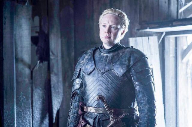Fichier:Brienne Saison 6.jpg