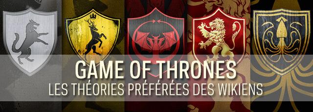 Fichier:Game of Thrones Banner.jpg