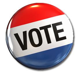 Fichier:Voting icon.jpg