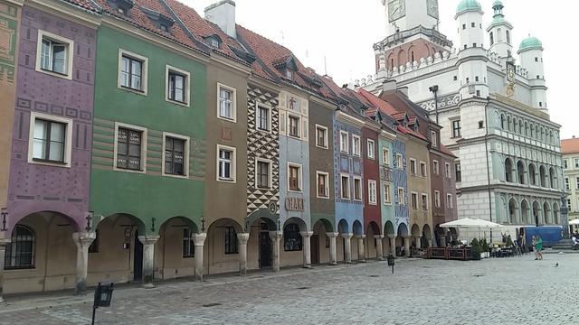 Fichier:Place Poznan.png