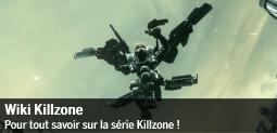 Fichier:Spotlight-killzone2-255-fr.png