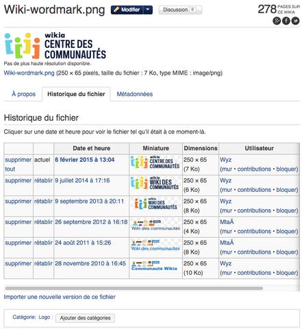 Fichier:Page de description d'un fichier.png