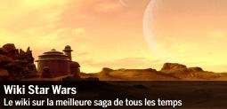 Fichier:Spotlight-starwars-255-fr.png