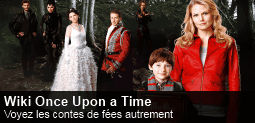 Fichier:Spotlight-onceuponatime-20120501-255-fr.png