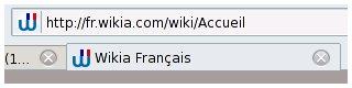 Fichier:Mini logo.jpg