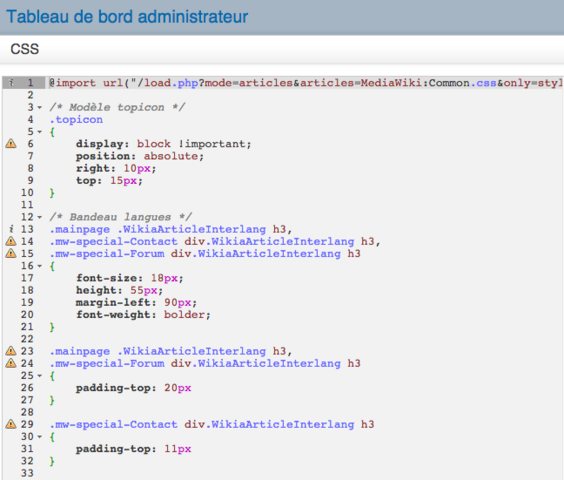 Fichier:CSS couleur syntaxe.png