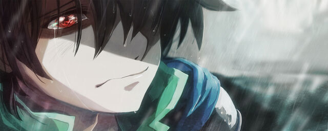 Fichier:Garcon-manga-garcon-pleure-big - Copie.jpg