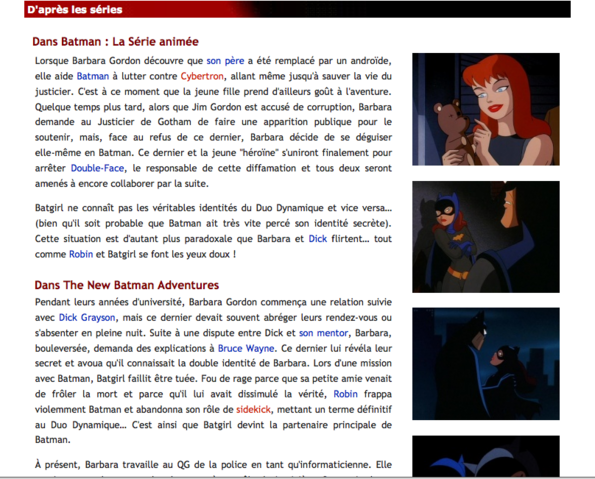 Fichier:Capture d'écran 2013-11-20 à 19.54.20.png