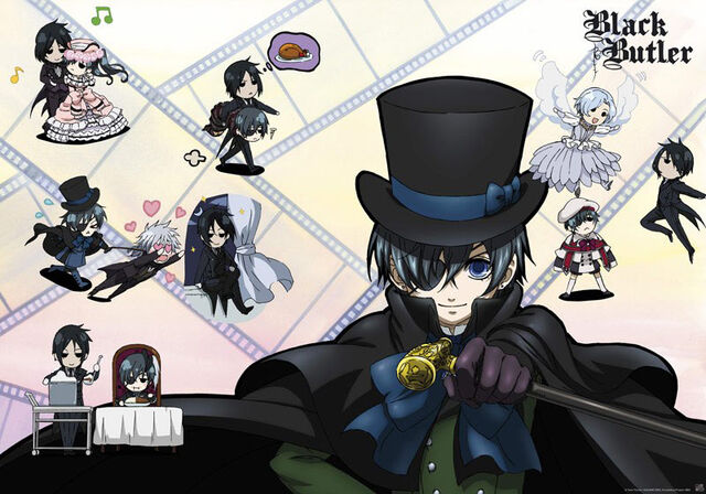 Fichier:Black Butler.jpg