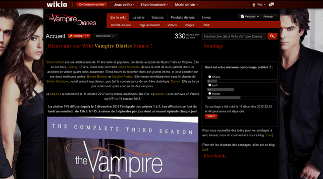 Fichier:Wiki Vampire Diaries.png