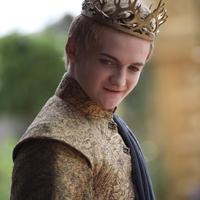 Fichier:FR Joffrey FCA.jpg