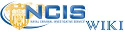Fichier:Logo NCIS.png