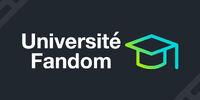 Université Fandom