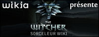 Fichier:Spotlight-witcher-fr-200.jpg